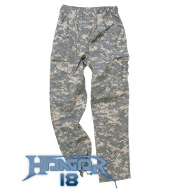 Pants BDU US AT-Digital