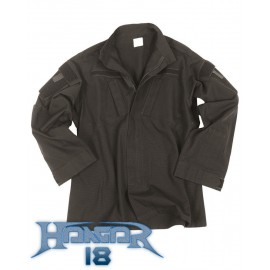 Jacket ACU Black