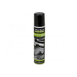 ProTech Silicone Oil 100ml