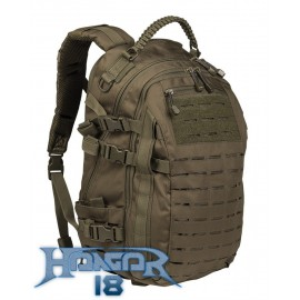 Mission Pack Laser Cut Large OD