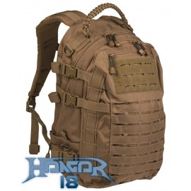 Mission Pack Laser Cut Large Dark coyote
