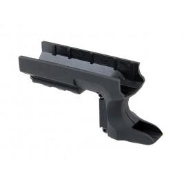 Hi-Capa Compatible Laser / Light Mount