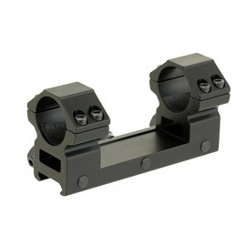Mount Scope 25.4mm