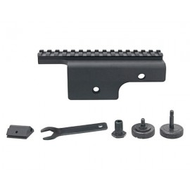 M14/M1A Scope Mount