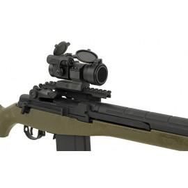 M14/M1A Scope Mount