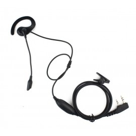 Headphones PTT C1004A