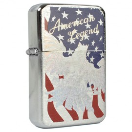 US Lighter American Legend 2