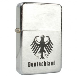 US Lighter Deutschland 3