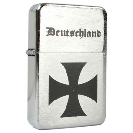 US Lighter Deutschland 2