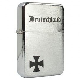 US Lighter Deutschland 1