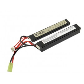 Battery Li-Po 2200mAh 11.1V 20/40C