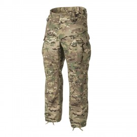 SFU NEXT Pants Multicam