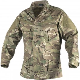 SFU Jacket Multicam