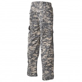 Pants ACU AT-Digital Ripstop