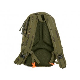 10L Tactical Backpack Multicam Tropic
