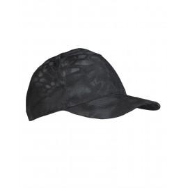 Typhoon Baseball Cap