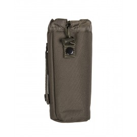 OD MOLLE Bottle Cover