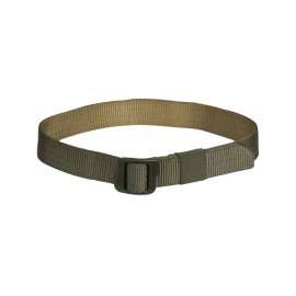 Od/CoyoteDouble Duty Belt 38mm