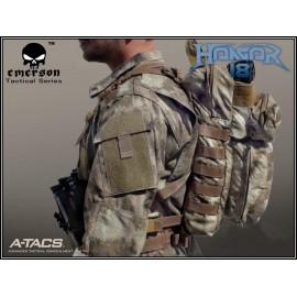 Uniforme Army BDU A-TACS AU