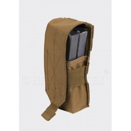 Modular M4 Mag Pouch Coyote