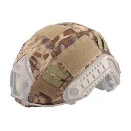 Highlander FAST Helmet Cover