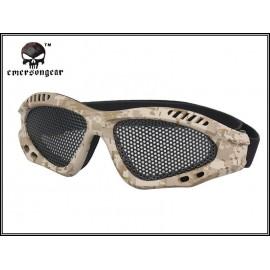Óculos de Rede ZERO Highlander