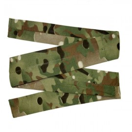 Refreshing Collar Multicam