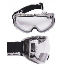 Óculos BOLLÉ Pilot Transparente