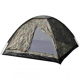 Tenda Monodom Multicam