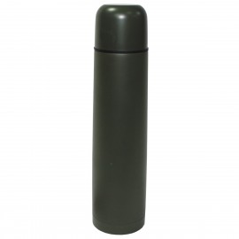 Vacuum Thermos Bottle 1L OD