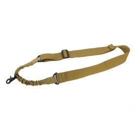Bungee Tactical Sling Coyote