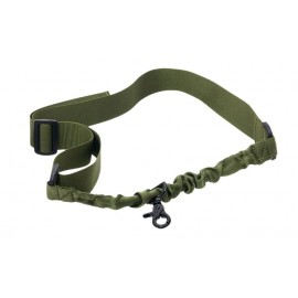 Bungee Tactical Sling Olive