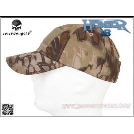 Highlander Cap