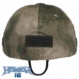 A-TACS FG MFH Cap