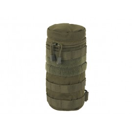 1L Water Bottle Carrier Olive