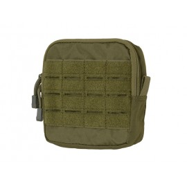 Big Utility Pouch Olive