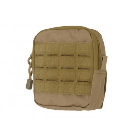 Medium Utility Pouch Olive