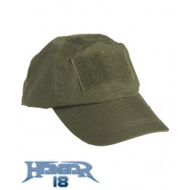 OD Tactical Cap