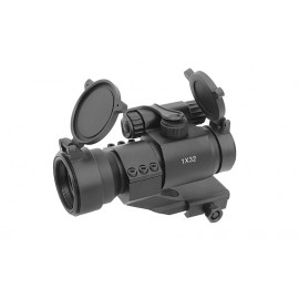 Red Dot Sight 1x32