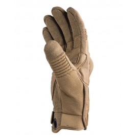 Coyote Kinetixx® Combat Gloves X-Pro