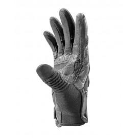 Black Kinetixx® Combat Gloves X-Pect