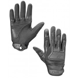 Black Kinetixx® Combat Gloves X-Pect