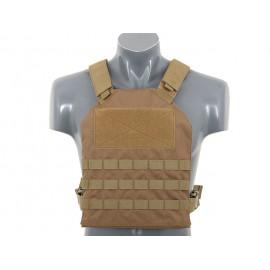 Coyote SPC Vest
