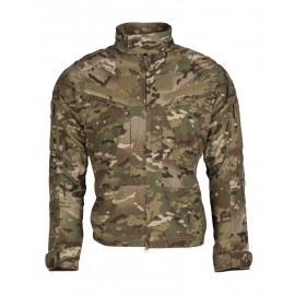 Mulicam Chimera Jacket