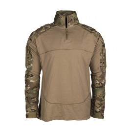 Multicam Chimera Shirt