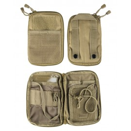 Coyote Utility Bag MOLLE