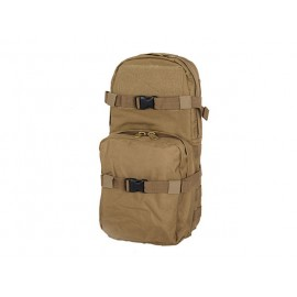 MOLLE Hydration Carrier Coyote