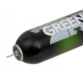 Power Large Green Gas 1100 AimTop