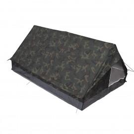 Tent Minipack Woodland