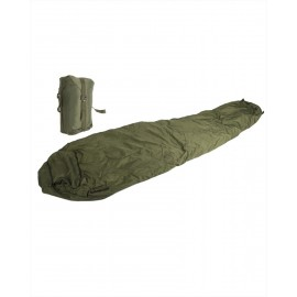 OD Primaloft®  T1 Sleeping Bag